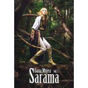 Sarama - vol. I