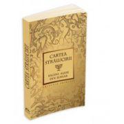 Cartea Stralucirii - Pagini alese din Zohar