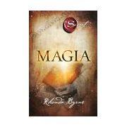 Secretul - Magia