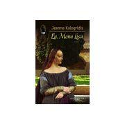 Eu, Mona Lisa