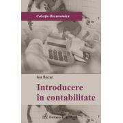 Introducere în contabilitate
