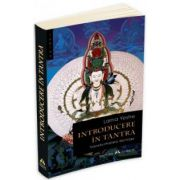 Introducere in Tantra