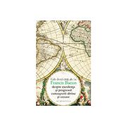 Cele două cărţi despre excelenţa şi progresul cunoaşterii divine şi umane