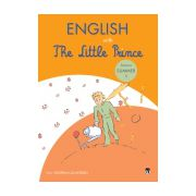 English with The Little Prince - vol.3 (summer)