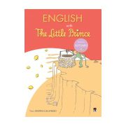 English with The Little Prince - vol.4 (autumn)