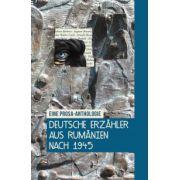 Deutsche Erzähler aus Rumänien nach 1945