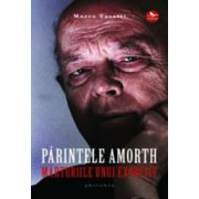 Memoriile unui exorcist. Parintele Amorth