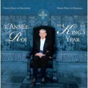 L'Année du Roi / The King's Year