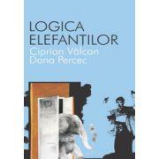 LOGICA ELEFANTILOR