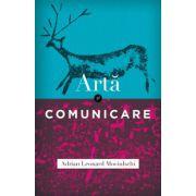 Artă şi comunicare