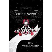 CIRCUL NOPTII
