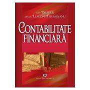 Contabilitate financiară