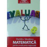 Evaluarea Nationala Matematica - Clubul Matematicienilor