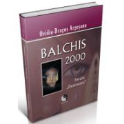 Balchis 2000, parola 'Dumnezeu' - Editie brosata