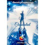 Cristalul viu - Contele Incappucciato