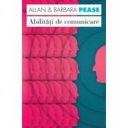 Abilităţi de comunicare - Allan Pease