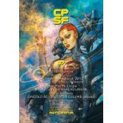 Anticipatia Nr. 7 - Colectia de Povestiri Stiintifico-Fantastice (CPSF)
