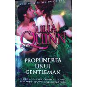 Propunerea-unui gentleman