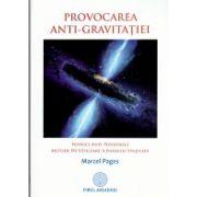 Provocarea antigravitatiei