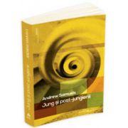 Jung si post-jungienii