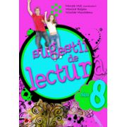 SUGESTII DE LECTURA CLASA A VIII-A