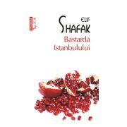 Bastarda Istanbulului (Editia 2013)