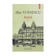 Jurnal - 2 volume