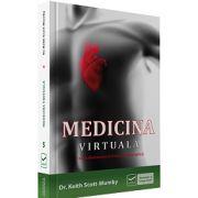 Medicina Virtuala