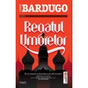 Regatul umbrelor