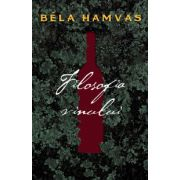 Filosofia vinului  1945