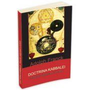 Doctrina Kabbalei. Filosofia religioasa a evreilor