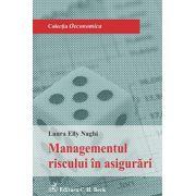 Managementul riscului in asigurari
