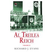 Al Treilea Reich vol II