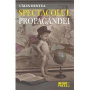 Spectacolul propagandei