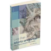Istoria arogantei - Psihologia si limitele dezvoltarii