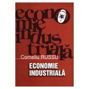 Economie industrială