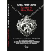 Lavinia Pintea Tatomir – In umbra lui Adrian Pintea