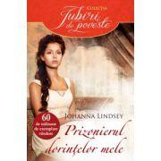 Prizonierul dorinţelor mele