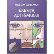 Esenta autismului