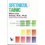 Sfetnicul Tainic - Un medic clarvazator te invata cum sa-ti rezolvi cele mai urgente probleme de sanatate