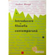 Introducere in filosofia contemporana