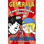 onfruntarea finala (Generala 5)