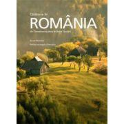 Calatorie in Romania