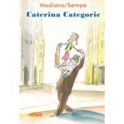 Caterina Categoric