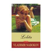 Lolita (Editia 2015)