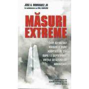 Masuri extreme