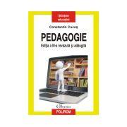 Pedagogie. Editia a III-a