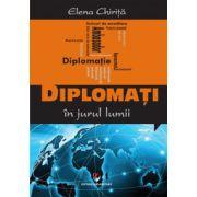 Diplomati in jurul lumii
