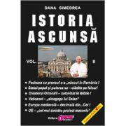 Istoria ascunsă - vol. II