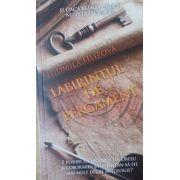 Labirintul de Pergament